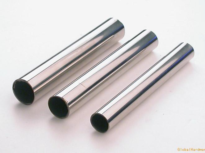 409不锈钢装饰管