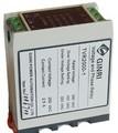 电压相序保护器