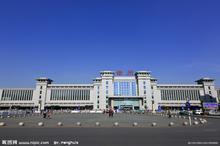 2013中国(徐州 )国际工程机械 、矿山机械及工程车辆配件展览会