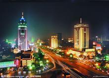 CICEE 2012--中国(山西)国际工程机械、建筑机械及矿山机械设备展览会