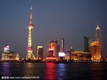 2012第六届中国国际工程机械、建材机械、工程车辆及设备展会