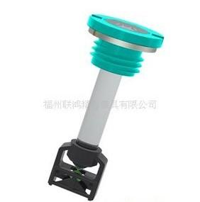 宏广电动车电瓶接线