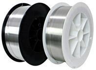 7075合金铝线ΞΞΞΞ7075超硬铝线