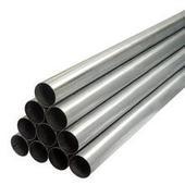 6201铝管/6201合金铝管/6201氧化铝管