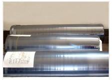 电池片回收 回收硅料