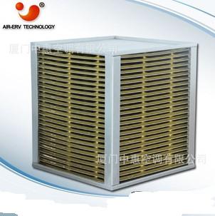 供应新风换气机芯体