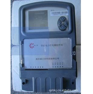 路灯监控系统/城市路灯集中监控器/路灯控制器