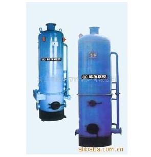 供应燃煤节能热水锅炉