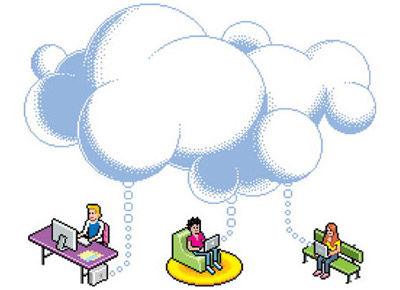 短信互动监控平台在电力营销的研究和应用