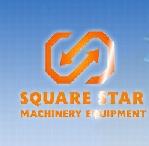 上海方星机械设备制造有限公司