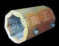 铸造厂生产销售钢锭模