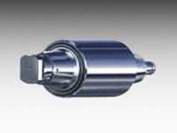 改进型高镍铬无限冷硬复合轧辊|