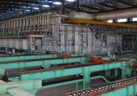 �崽�理 石油套 管油管 N801/N80Q/P110