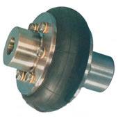 UL型轮胎联轴器,轮胎体,橡胶联轴器