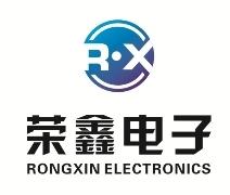 浙江海宁荣鑫电子材料公司