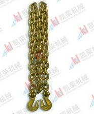 捆扎吊链KZL-10-02