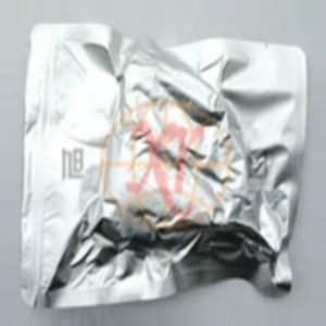 高�劁X箔袋