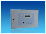 AD8020C液晶火灾显示器