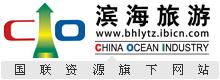滨海旅游投资网