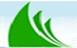 北京市绿源扬帆环保设备有限责任公司