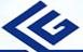 北京世纪国瑞环境工程技术有限公司