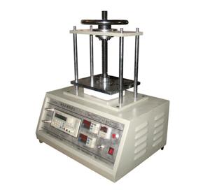 DRM-II导热系数测试仪