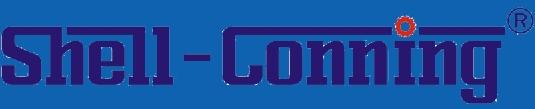 广州市赛康尼机械设备有限公司