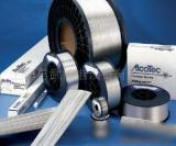 美国法国加拿大铝焊丝总代理价格