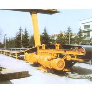 矿山运输设备