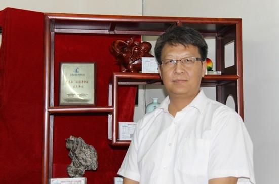 社会诚信体系建设的发展之路——专访中国诚信建设促进会秘书长王善文先生