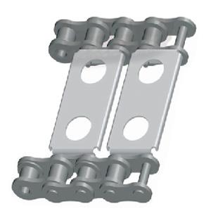 乳胶制品输送链