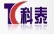 深圳市科泰超声自动化设备有限公司