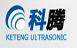 温州东大环保设备有限公司