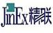 锦州精联润滑油添加剂有限公司