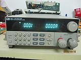IT8511 二手仪器回收