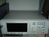 E4421B 二手仪器回收