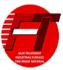 2013 第十届 中国(北京)国际热处理工业炉展览会