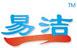 深圳市蓝凯化工有限公司
