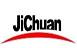 郑州市双力化工产品有限公司