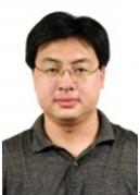 杨 海 峰