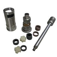 二氧化碳低温液体泵配件