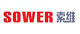 上海索维机电设备有限公司