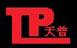 上海天普分析仪器有限公司