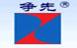 南京南大仪器厂