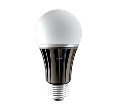 节能照明 LED照明