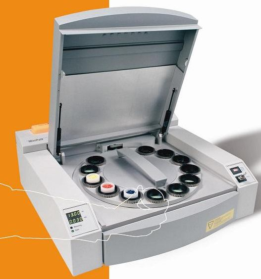 供应荷兰帕纳科Epsilon3能量散射型X荧光矿物元素分析仪