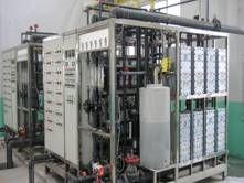 供应工业超纯水设备天一净源