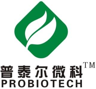 湖南普泰尔微科环保科技有限公司