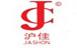 上海佳诚包装机械设备制造有限公司