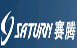 北京赛腾工业标识系统有限公司